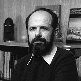 Владимир Кабо